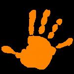 käsi_lapsi