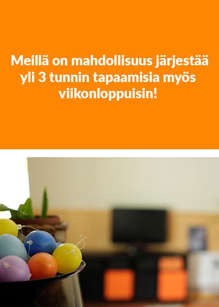 palvelut_valovotut_pysty